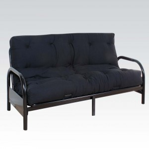 ACM02798 Queen size Futon 3 Colors available Reg $469 Now $269