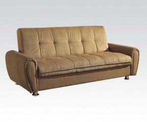 ACM05637 Adjustable Sofa Reg $599 Now $399