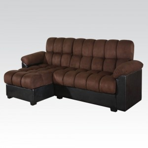 ACM51167 Adjustable Sectional 2 Colors available Reg $999 Now $699