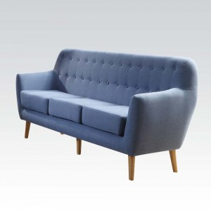 ACM52655 Sofa Only Reg $699 Now $399