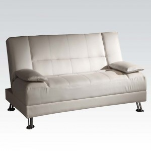 ACM57079 Adjustable Sofa Reg $499 Now$299