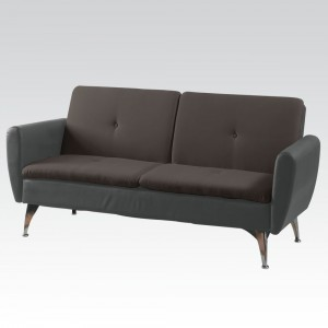 ACM57132 Adjustable Sofa Reg $499 Now $299