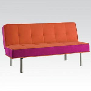ACM57138 Adjustable Sofa Reg $399 Now $169