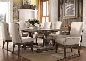 acm60737-7pc-dinning-table-reg1599-sale1299