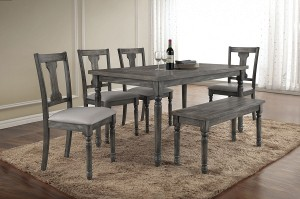 acm71435-6pc-dinning-table-reg1099-sale799