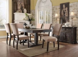 acm71710-7pc-dinning-table-reg1299-sale999