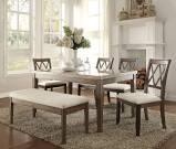 acm71715-6pc-dinning-table-reg1199-sale899