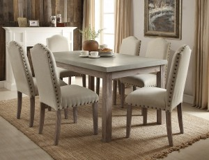 acm71740-7pc-dinning-table-reg1199-sale799