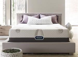 BR15_recharge_pdp_mattress