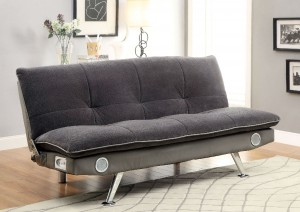 CM2675GY. Futon - 289.00 Available in 2 Colors.00 Available in 2 Colors.00 Available in 2 Colors