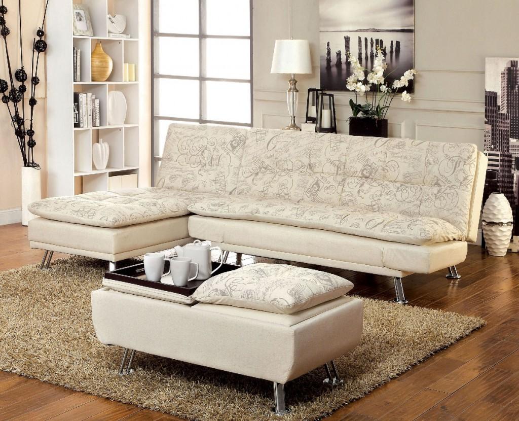 Futons - Pina Furniture