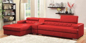 CM6122 Sectional - 1,599.00 Available in 3 colors.00 Available in 3 colors.00 Available in 3 colors