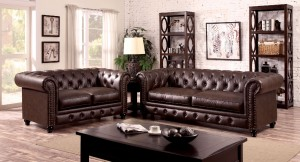 CM6269BR Sofa & Love - 1,249.00 Available in 4 colors.00 Available in 4 colors.00 Available in 4 colors