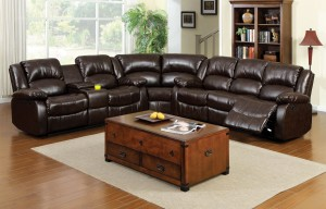 CM6556-sectional - 1,499