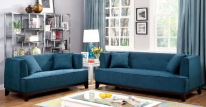 CM6761TL Sofa - Love -799.00 Chair - 269.00 Available in 7 Colors.00 Available in 7 Colors.00 Available in 7 Colors