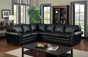 CM6808.Sectional 1,399.00