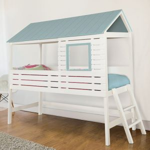 CM7135 Twin Size House Bed Reg $799.90 Now $599.90