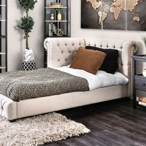 CM7196 Twin Bed Reg $699.90 Now $489.90