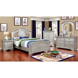 CM7199L-F Full Bed Frame Reg $599.90 Now $389.90 more sizes Available