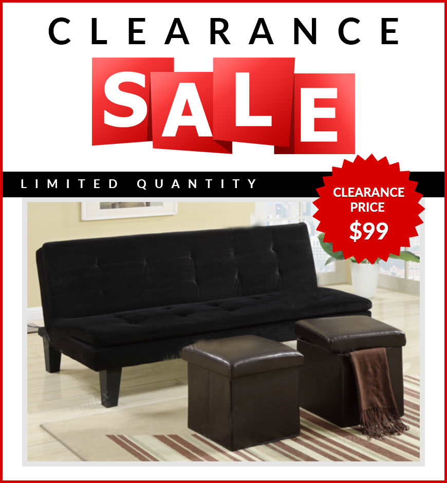 kern view hill furniture futons quick clearance catalog en at living room