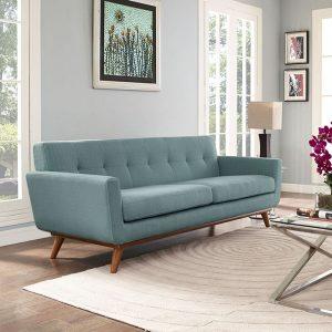 MOD1180lag Sofa Reg $999.90 Now $899.90