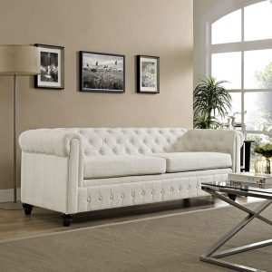 MOD1414bei Sofa Reg $799.90 Now $599.90