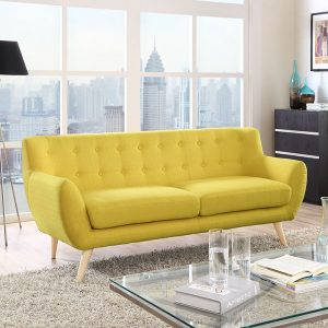 MOD1633sun Sofa Reg $799.90 Now $599.00