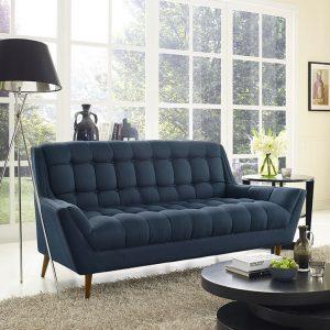 MOD1787azu Sofa Reg $999.90 Now $699.90