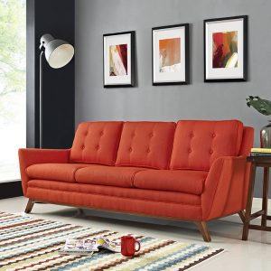 MOD1800ato Sofa Reg $999.90 Now $799.90