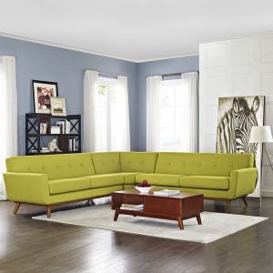 MOD2108whe Sectional Sofa Reg $1999.90 Now $1699.90