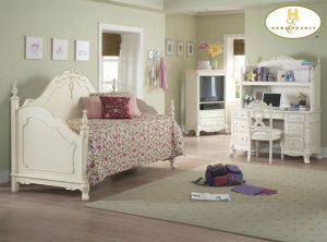HOM1386D-1 Twin Day Bed Reg $699.90 Now $469.90