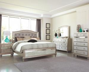 Queen Bed $599 BDCOA 204181