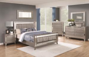 Queen Bed $599 BDCOA 204921