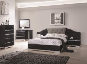 Queen Bed $799 BDCOA 205021