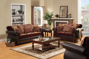 SM6107. Sofa & Love - 1,299 Chair - 449.00 Available in 3 Colors.00 Available in 3 Colors.00 Available in 3 Colors