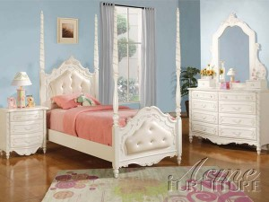 acm 10995t $ 499 twin bed