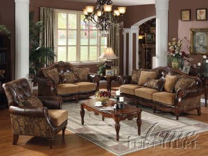 acm05495 $1899 2pc chair $599
