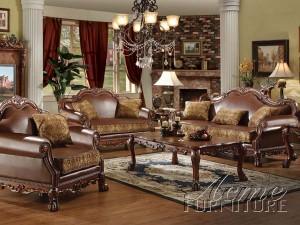 acm15160$1899 2pc chair $599