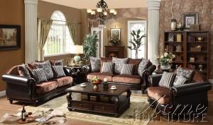acm50120 $1799 2pc chair $599