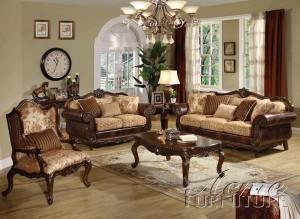 acm50155 $2399 2pc chair 699
