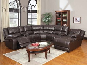 acm50500 $1999 7pc sectional