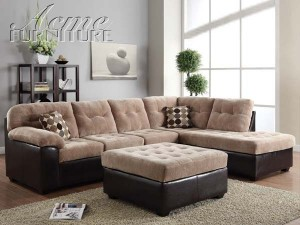 acm50535 $899 sectional