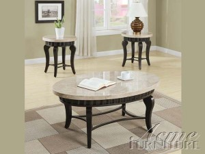 acm80071 $549 3pc marble