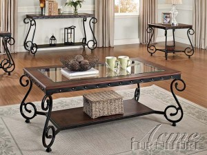 acm80090 $249coffe end 149 sofa239