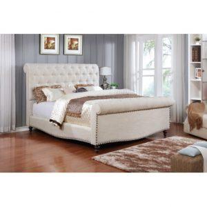 BESb40 3pc Queen Bed Reg $799.90 Now $599.90