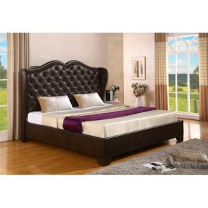 BESb70 3pc Queen Bed Reg $699.90 Now $499.90