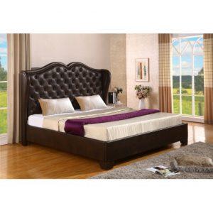 BESb70 3pc Queen Bed Reg $699.90 Now $499.90