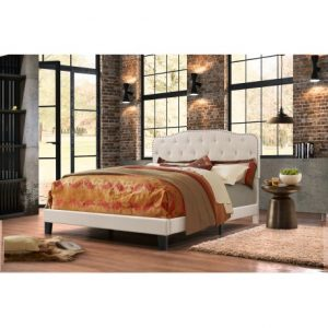 BESb88 3pc Queen Bed Reg $399.90 Now $169.90
