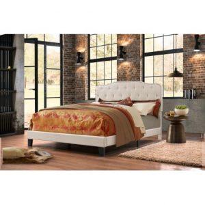 BESb88 3pc Queen Bed Reg $399.90 Now $169.90