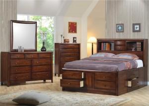 bdcoa 200609 queen bed only reg$ 1499.90 now $999.90
